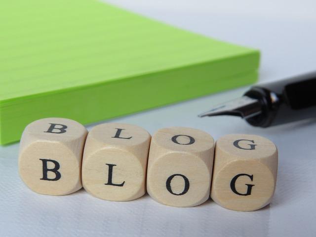 Trouver un blog fiable