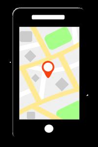 GPS traceur, la haute technologie a notre service