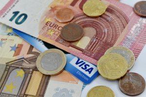 Le principe du comparateur de prêt en ligne