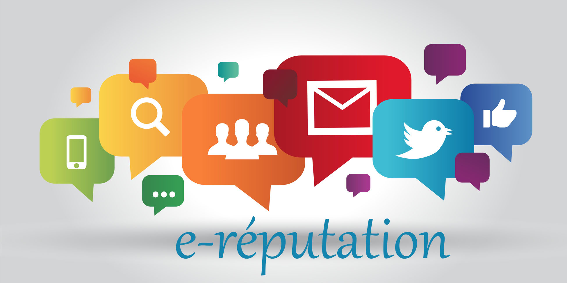 E-réputation : son importance