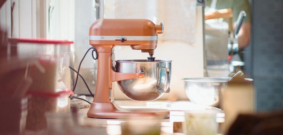 tout ce que vous devez savoir pour choisir les bons appareils de cuisine