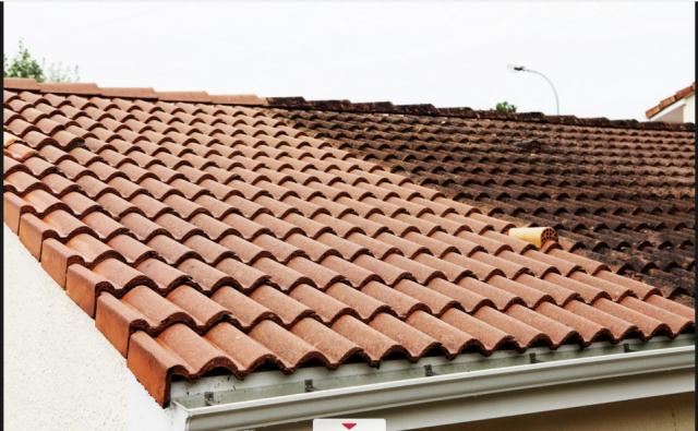 L'isolation de toiture : une affaire urgente et sérieuse
