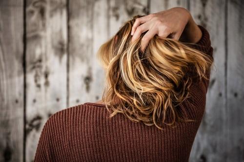 Comment arrêter la chute des cheveux